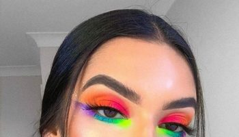 neon-powder-eyeshadow-stack-of-7-by-house-of-sizzle-cosmetics