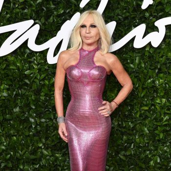 ddonatella-versace-attends-2019-british-fashion-awards