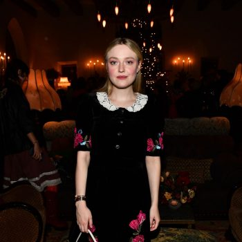 dakota-fanning-in-velvet-dress-eat-the-sun-by-floria-sigismondi-book-party-in-la
