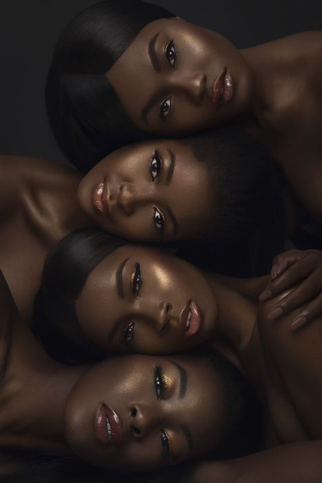 makeup-brand-for-women-of-color-nyza-cosmetics