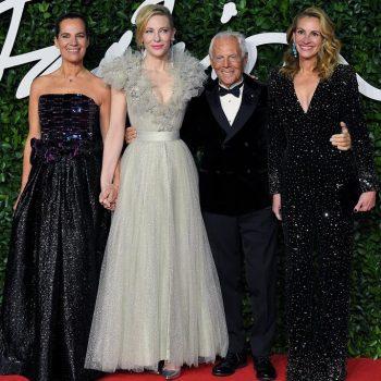 roberta-armani-cate-blanchett-giorgio-armani-julia-roberts-2019-fashion-awards