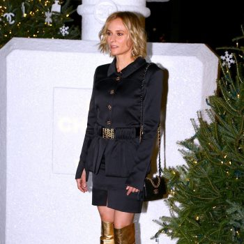 diane-kruger-in-chanel-chanel-no-5-in-the-snow-event-in-new-york