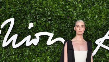 erin-oconnor-in-emilia-wickstead-2019-british-fashion-council-awards
