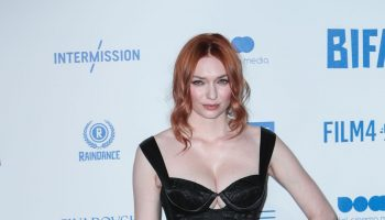 eleanor-tomlinson-in-olivier-theyskens-2019-british-independent-film-awards
