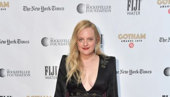 elisabeth-moss-in-dundas-2019-ifp-gotham-independent-film-awards