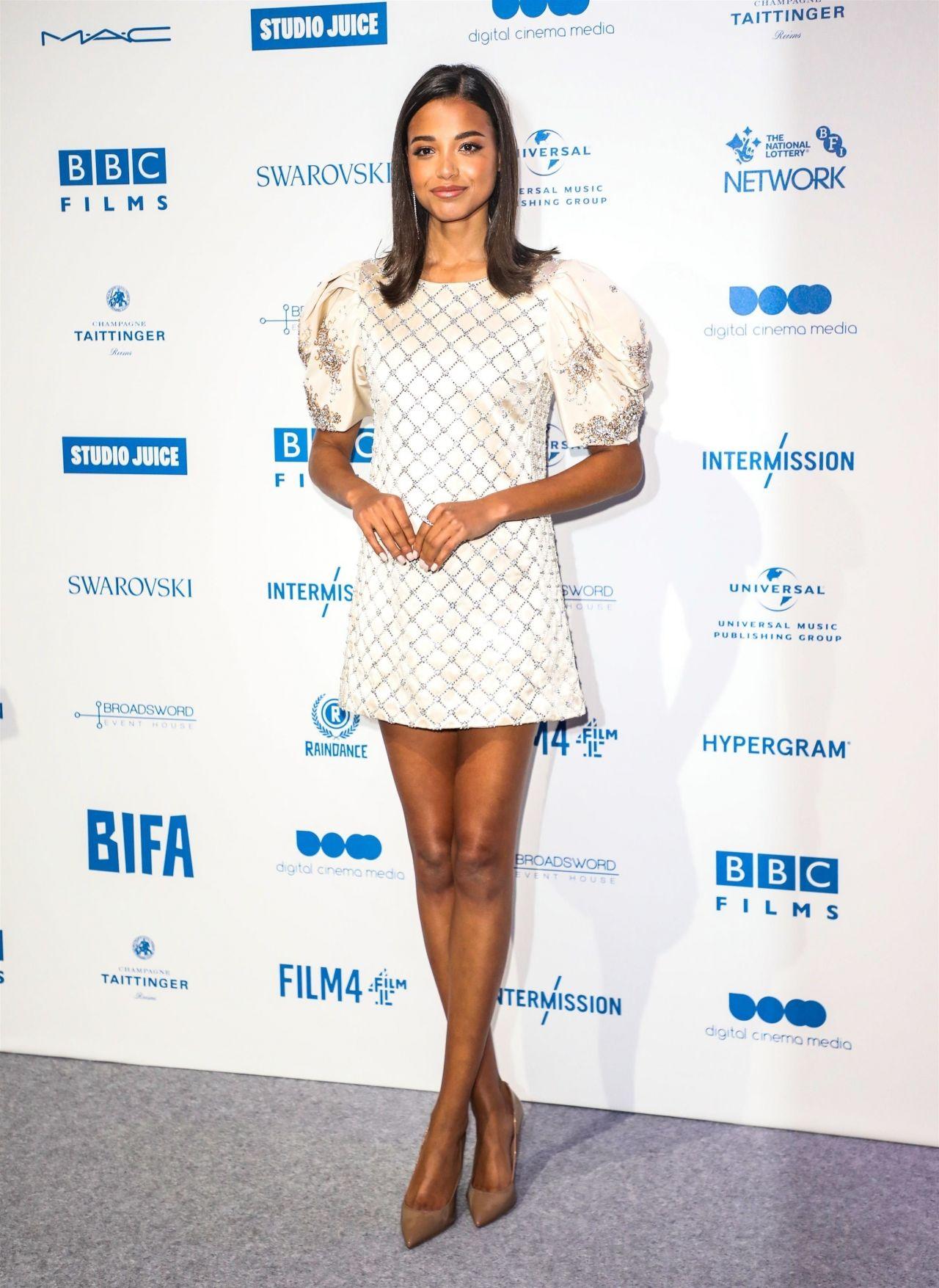 ella-balinska-in-miu-miu-2019-british-independent-film-awards