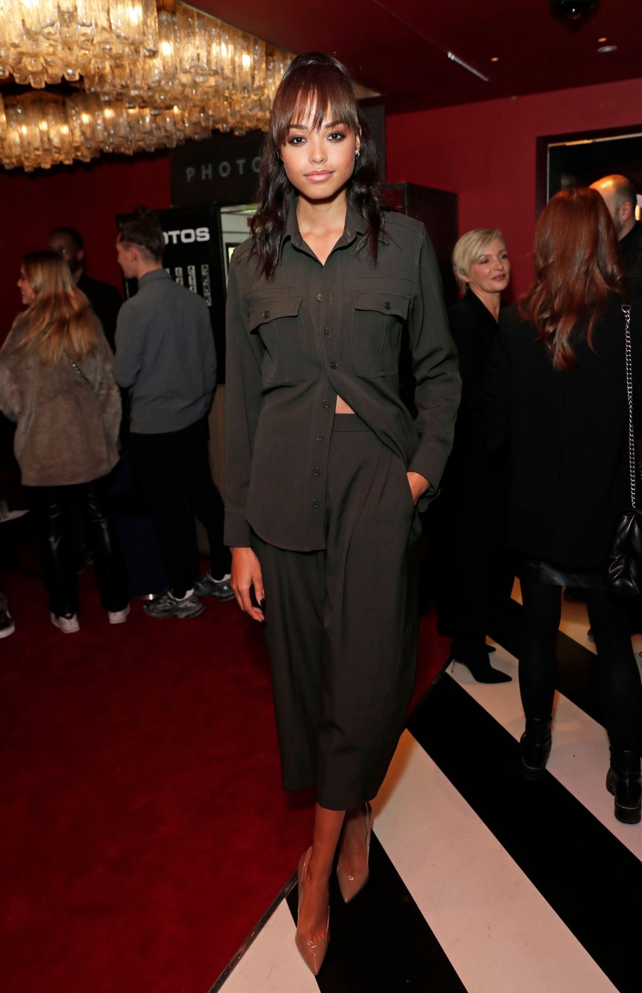 ella-balinska-in-stella-mccartney-charlies-angels-private-screening-in-london