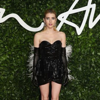 emma-roberts-in-attico-2019-british-fashion-awards-in-london