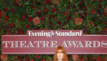 florence-welch-in-gucci-2019-evening-standard-theatre-awards-in-london