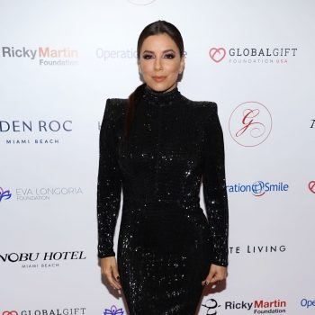 eva-longoria-in-abyss-by-abby-2019-global-gift-gala-in-miami