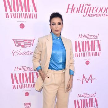 eva-longoria-in-victoria-beckham-suit-2019-hollywood-reporters-women-in-entertainment-breakfast-gala