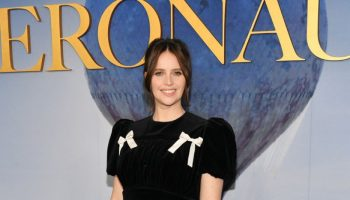 felicity-jones-in-the-vampires-wife-the-aeronauts-new-york-premiere