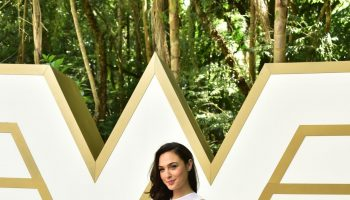 gal-gadot-wonder-woman-photocall-in-sao-paulo-12-08-2019