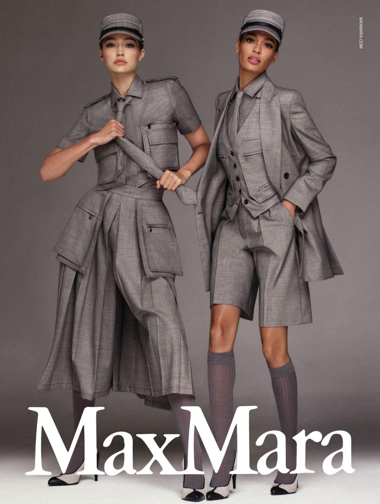 gigi-hadid-joan-smalls-stars-in-max-maras-spring-summer-2020-campaign