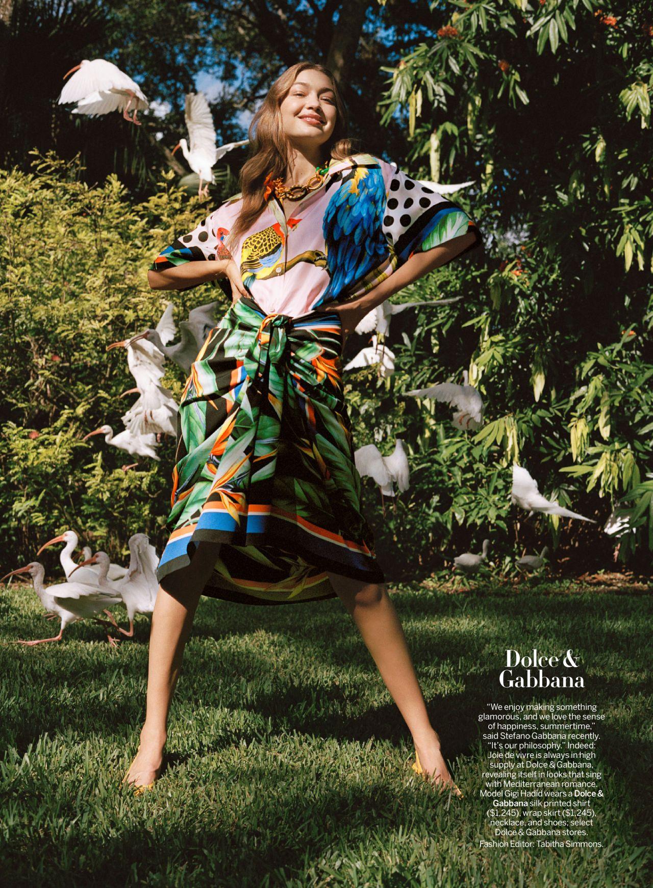 gigi-hadid-in-dolce-gabbana-vogue-magazine-january-2020-issue