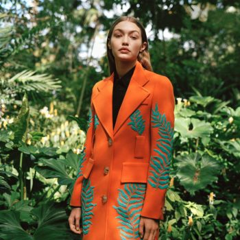 gigi-hadid-in-prada-vogue-magazine-january-2020-issue