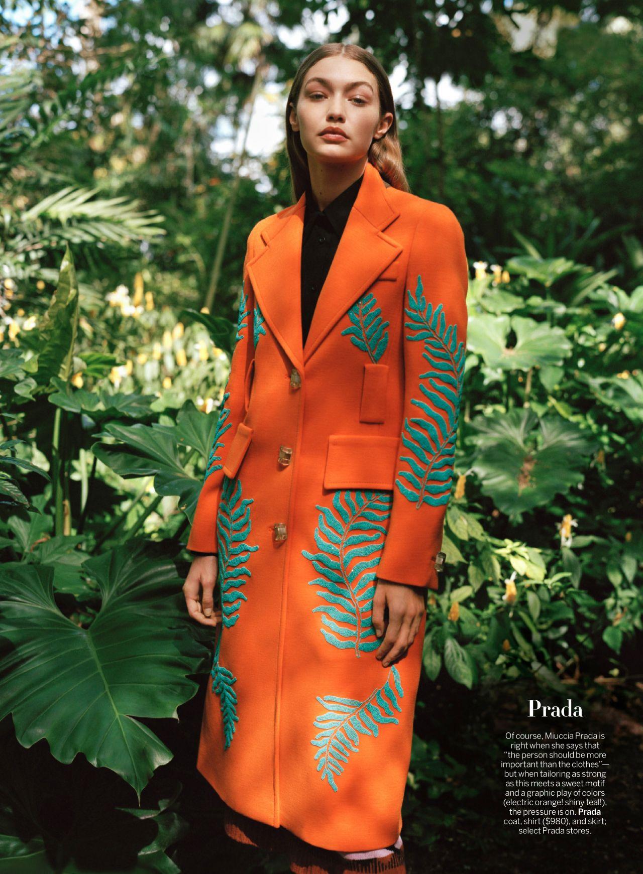 gigi-hadid-in-prada-vogue-magazine-january-2020-issue