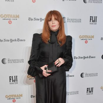 natasha-lyonne-in-the-vampires-wife-2019-gotham-awards