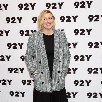 greta-gerwig-92y-little-women-screening-in-new-york