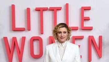 greta-gerwig-in-paulsmith-suit-little-women-london-premiere