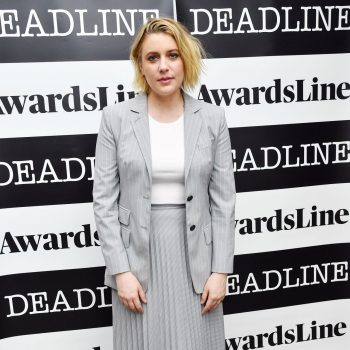 greta-gerwig-attends-deadline-little-women-screening-and-panel-discussion-in-ny