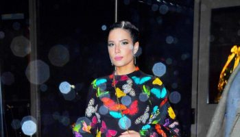 halsey-seen-leaving-the-iheartradios-z100-jingle-ball-2019-madison-square-garden-in-new-york-city