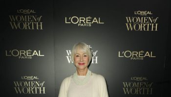helen-mirren-in-the-row-2019-loreal-paris-women-of-worth-awards