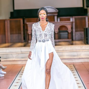 on-the-runway-with-richard-q-beauty-fashion-week-2019