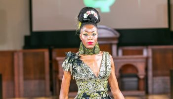 richard-q-couture-beauty-fashion-week-2019-2