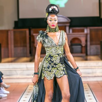 richard-q-couture-beauty-fashion-week-2019-2