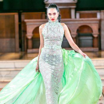 richard-q-designs-rocking-beauty-fashion-week-2019