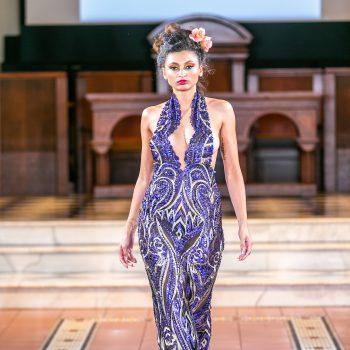gamakache-black-couture-beauty-fashion-week-2019