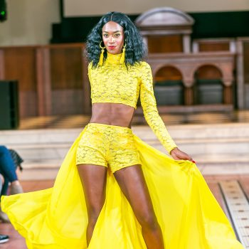 richard-q-designs-beauty-fashion-week-2019-3