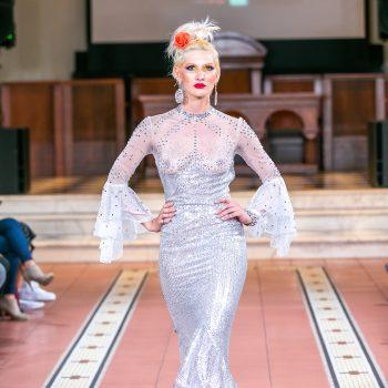 richard-q-couture-beauty-fashion-week-2019