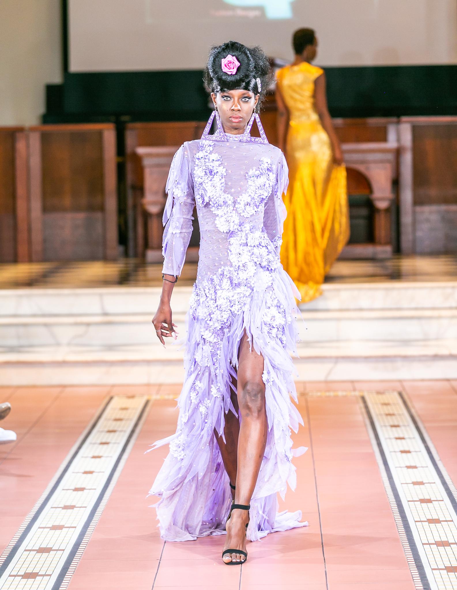 richard-q-gowns-beauty-fashion-week-2019-3