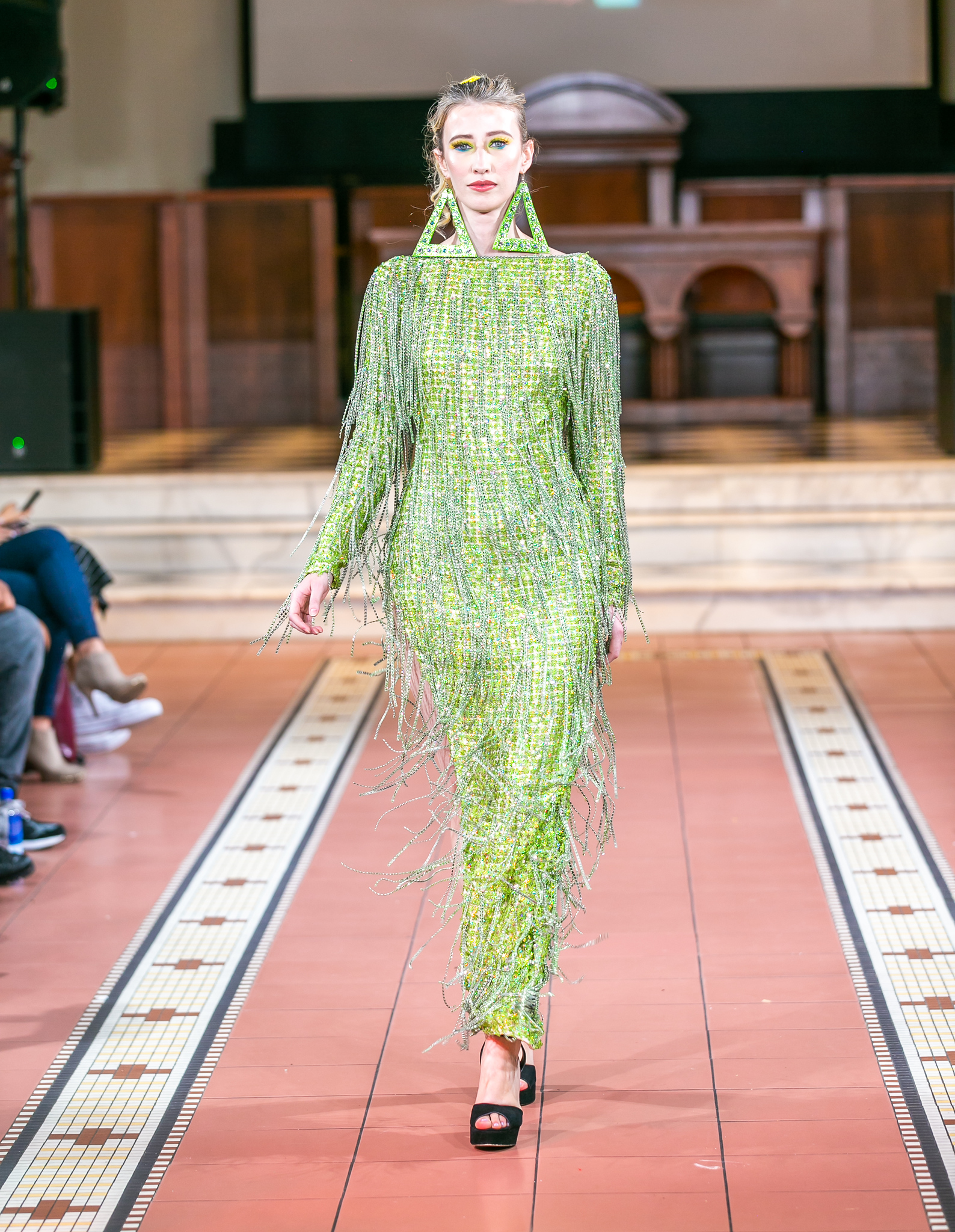 richard-q-designs-beauty-fashion-week-2019-2