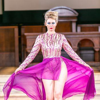 richard-q-gowns-beauty-fashion-week-2019-2