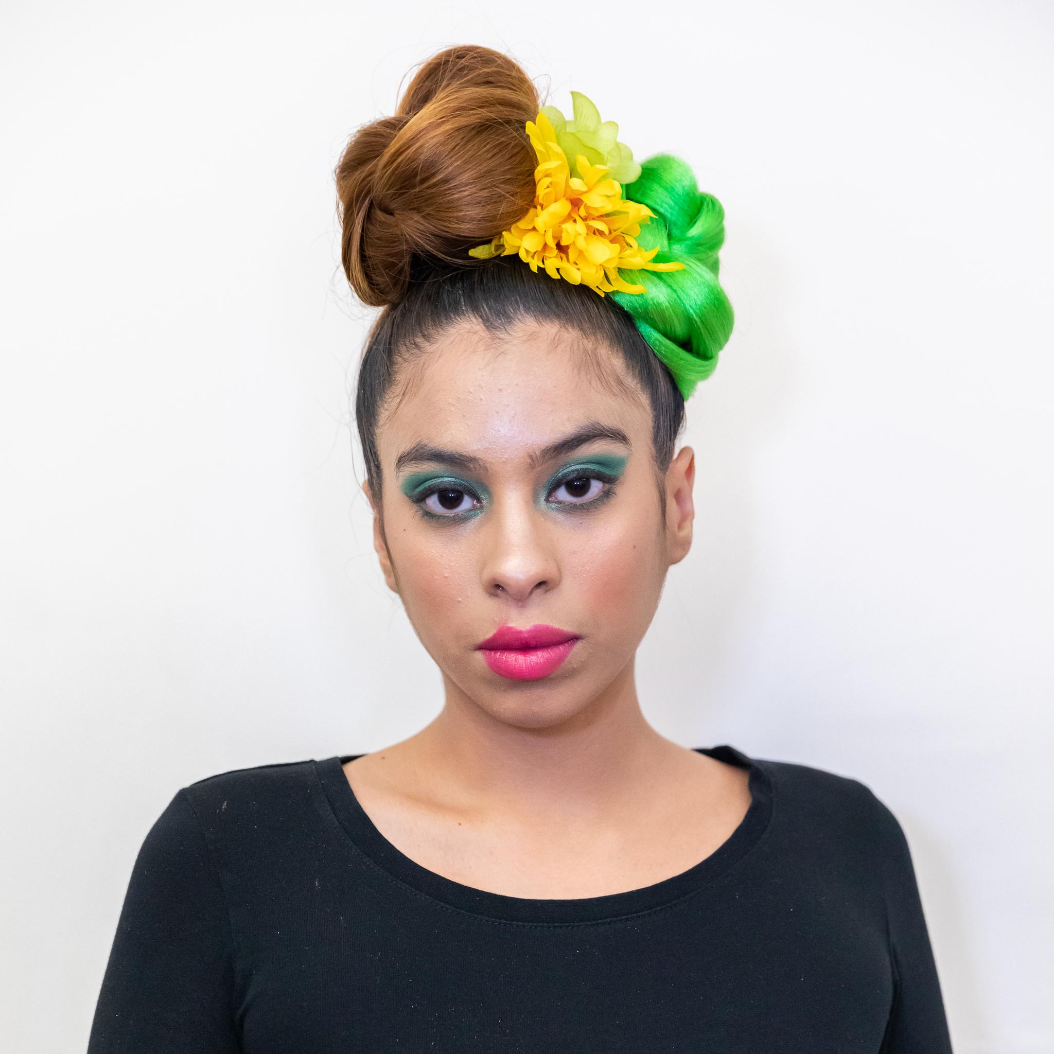 beauty-fashion-week-2019-hair