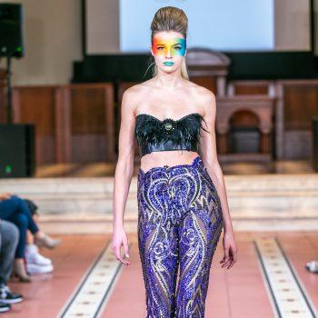 gamakache-black-beauty-fashion-week-2019