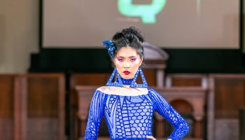 richard-q-designs-on-the-runway-beauty-fashion-week-2019