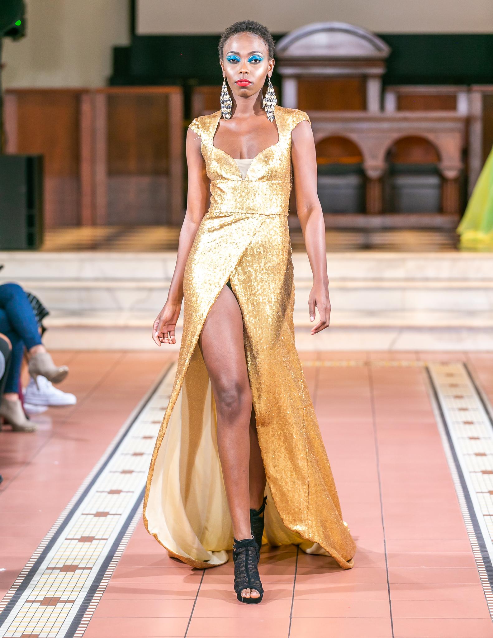 richard-q-beauty-fashion-week
