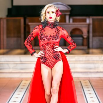 richard-q-designs-beauty-fashion-week-2019