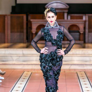 richard-q-outfits-beauty-fashion-week-2019