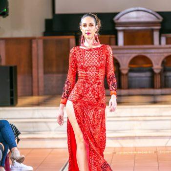 richard-q-beauty-fashion-week-2019-2