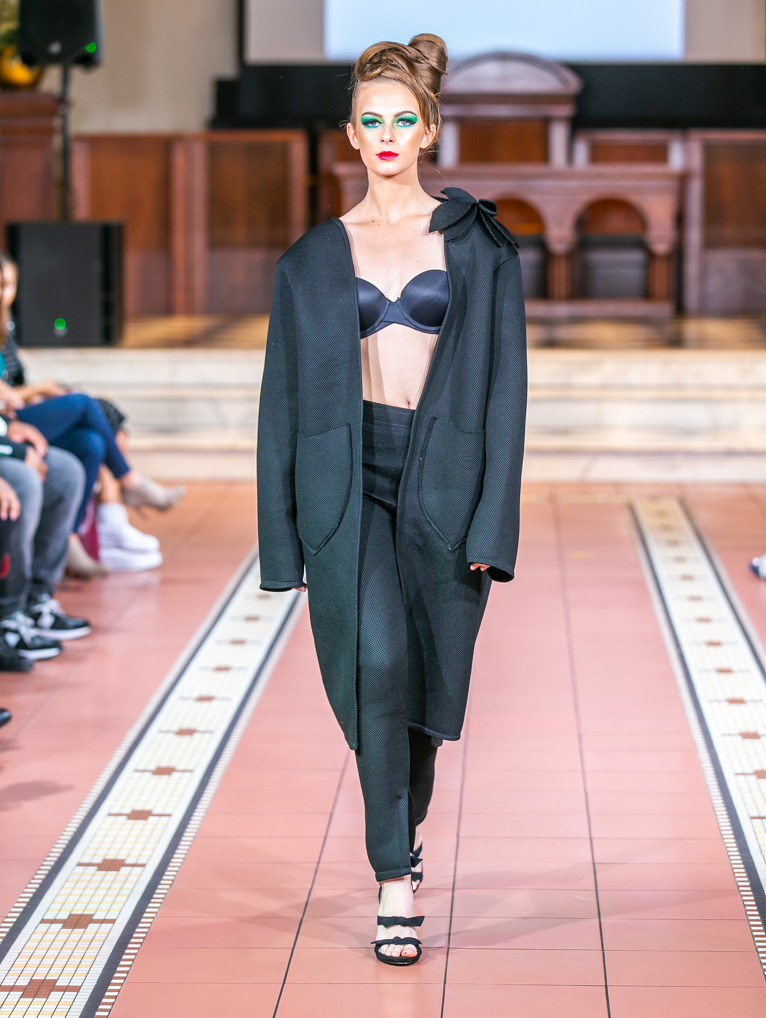 gamakache-black-beauty-fashion-week-2019-2