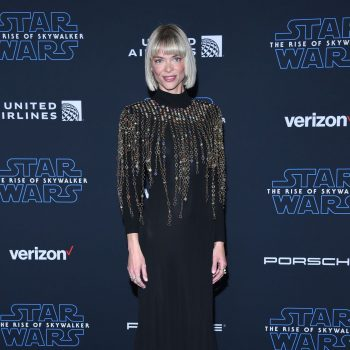 jaime-king-in-prabal-gurung-star-wars-the-rise-of-skywalker-la-premiere