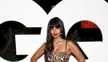 jameela-jamil-in-greta-constantine-2019-gq-men-of-the-year