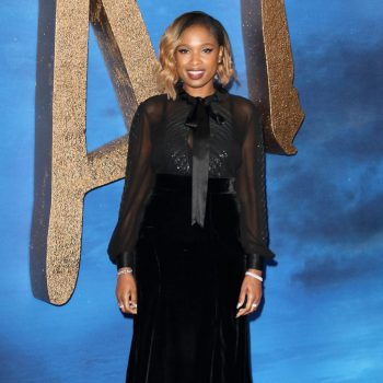 jennifer-hudson-attends-cats-london-photocall