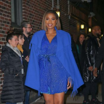 jennifer-hudson-in-blue-design-cats-new-york-premiere