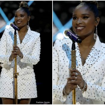 jennifer-hudson-in-viktor-rolf-mariage-2019-global-citizen-prize